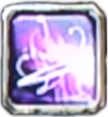 Burst to Life skill icon.png