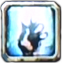 Raise the Fallen skill icon.png