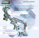 Snowy kingdomoverview.jpg