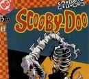 Scooby-Doo Vol 1 13