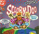 Scooby-Doo Vol 1 16