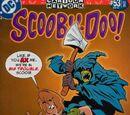 Scooby-Doo Vol 1 53