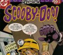 Scooby-Doo Vol 1 55