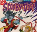 Scooby-Doo Vol 1 59