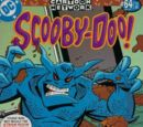 Scooby-Doo Vol 1 64