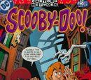 Scooby-Doo Vol 1 46