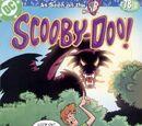 Scooby-Doo Vol 1 78