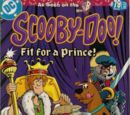 Scooby-Doo Vol 1 79
