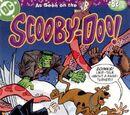 Scooby-Doo Vol 1 82