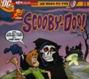 Scooby-Doo Vol 1 101