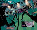 Batgirl Stephanie Brown 0027.jpg