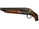 120px-Sawn-offShotgun-GTASA.png