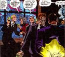 Justice League America Vol 1 113/Images