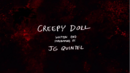Creepy Doll Title.png