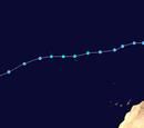 2063 atlantic hurricane season