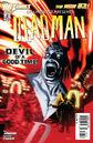 DC Universe Presents Vol 1 4.jpg