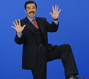 Plácido López