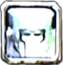 Final Judgement skill icon.png