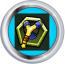 Badge-edit-3.png