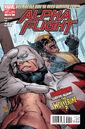 Alpha Flight Vol 4 7.jpg