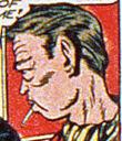 Bradley Manning (Earth-616) from Mystic Comics Vol 2 2 002.jpg