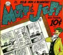 Mutt & Jeff Vol 1 8