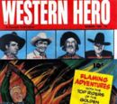 Western Hero/Covers