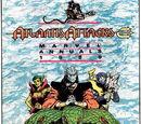 Atlantis Attacks