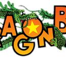 Dragon Ball Wiki 2011