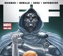 FF Vol 1 13