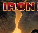 Iron Man 2.0 Vol 1 12