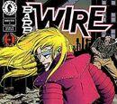 Barb Wire Vol 1 7