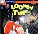 Looney Tunes Vol 1 141