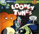 Looney Tunes Vol 1 142