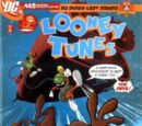 Looney Tunes Vol 1 143