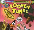 Looney Tunes Vol 1 145