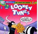 Looney Tunes Vol 1 153