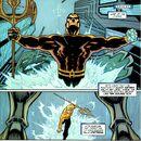 Aquaman 0203.jpg