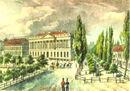 Aleje Marcinkowskiego i Biblioteka Raczyńskich Minutoli.jpg