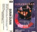 Arena - Argentina: 18264
