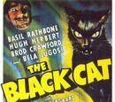 The Black Cat (1941 film)