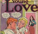 Young Love Vol 1 48