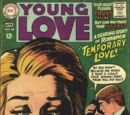 Young Love Vol 1 66