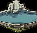 Water Habitat