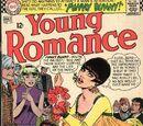 Young Romance Vol 1 141
