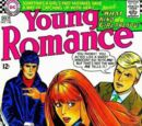 Young Romance Vol 1 148
