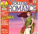 Young Romance Vol 1 170