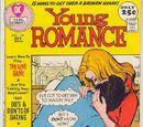 Young Romance Vol 1 175
