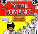 Young Romance Vol 1 194