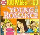 Young Romance Vol 1 200